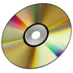 dvd image one